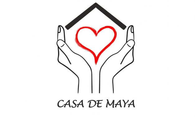 CASA DE MAYA
